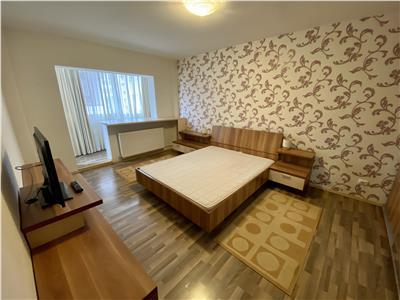 Inchiriere apartament 3 camere Domenii Ion Mihalache