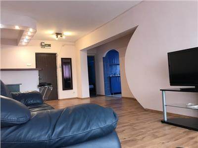 Inchiriere apartament 3 camere Iuliu Maniu