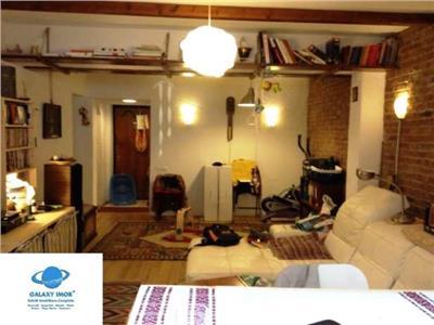 Inchiriere apartament 3 camere KISELEFF