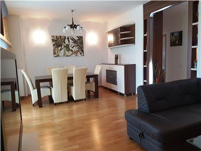 Inchiriere apartament 3 camere Kiseleff piata Victoriei