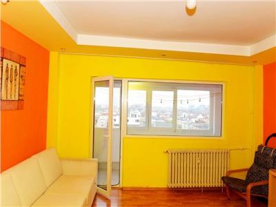 Inchiriere apartament 3 camere Lacul Tei / IGSU / Grigore Moisil