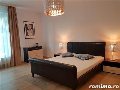 Inchiriere apartament 3 camere Laguna Residence