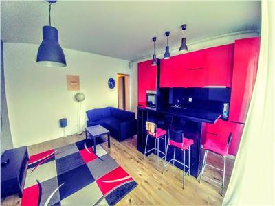 Inchiriere apartament 3 camere, laguna residence, floreasca, tei