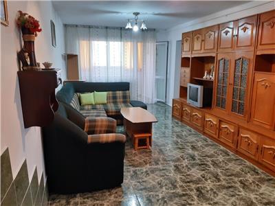 Inchiriere apartament 3 camere langa Hotel Sir Colentina