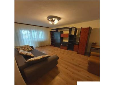 Inchiriere apartament 3 camere langa intrarea in Oraselul Copiilor
