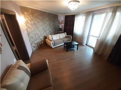 Inchiriere apartament 3 camere Libertatii