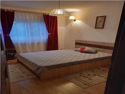 Inchiriere Apartament 3 camere GORJULUI 4 min metrou centrala proprie