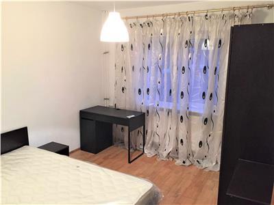 Inchiriere apartament 3 camere lujerului decomandat 4 min metrou