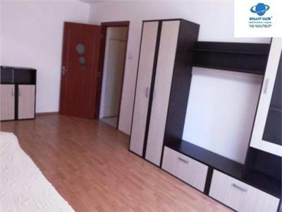 Inchiriere apartament 3 camere LUX Bld. BASARABIA