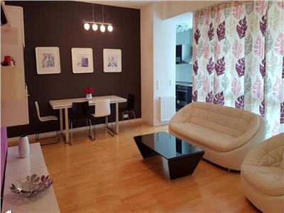 Inchiriere Apartament 3 Camere Lux Calarasilor-Delea Veche