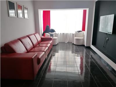 Inchiriere apartament 3 camere lux Micro 6 Pavcom