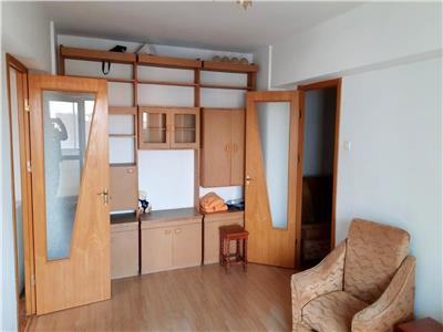 Inchiriere apartament 3 camere Metrou Obor / Parcul Obor