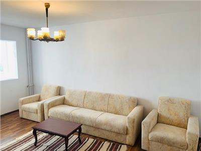 Inchiriere apartament 3 camere, modern, in Ploiesti, zona Vest