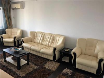 Inchiriere apartament 3 camere, modern, Ploiesti, Republicii