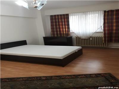Inchiriere Apartament 3 camere MIHAI BRAVU 6 min metrou decomandat