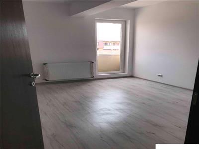 Inchiriere apartament 3 camere Nemobilat Drumul Fermei