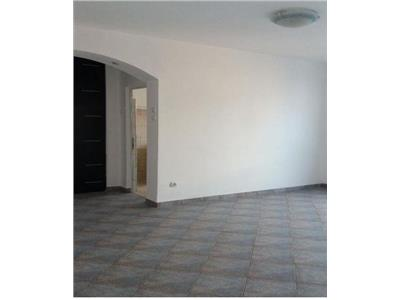 Inchiriere apartament 3 camere, nemobilat, in Ploiesti, Ultracentral