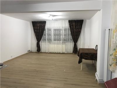 Inchiriere apartament 3 camere, nemobilat, Ploiesti, Cioceanu