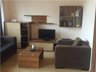 Inchiriere apartament 3 camere unirii nerva traian Bucuresti