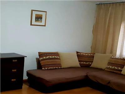 Inchiriere apartament 3 camere, Nerva Traian