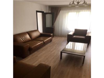 Inchiriere apartament 3 camere, Nerva Traian-Prima inchirere!