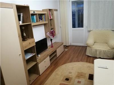 Inchiriere apartament 3 camere Obor