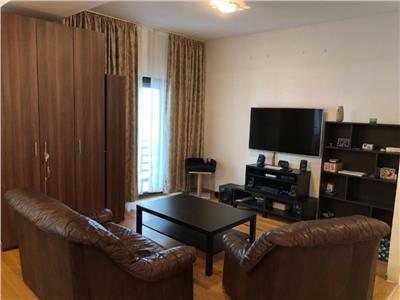 Inchiriere apartament 3 camere, obor
