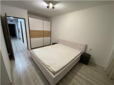 Inchiriere apartament 3 camere Piata Muncii- Calea Calarasi