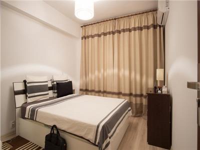 Inchiriere apartament 3 camere, Piata Victoriei - Titulescu