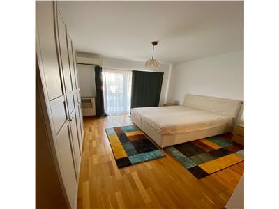 Inchiriere apartament 3 camere Pipera -Ibiza Sol