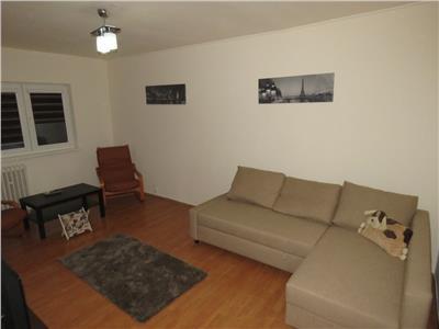 Inchiriere apartament 3 camere, Ploiesti, Republicii