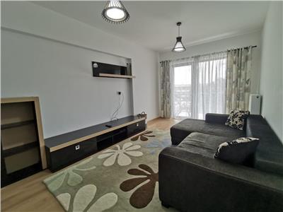 Inchiriere apartament 3 camere, Ploiesti, zona Albert