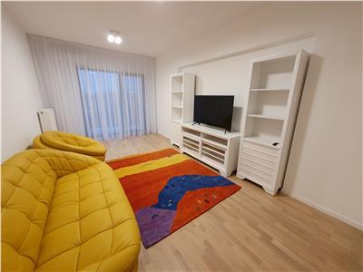 Inchiriere apartament 3 camere Ploiesti, zona ALBERT