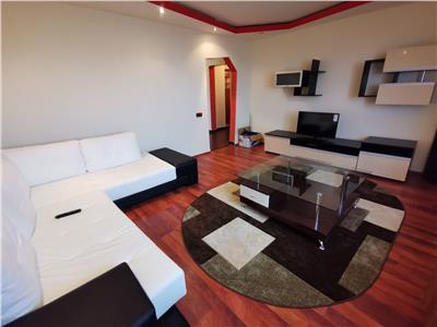 Inchiriere apartament 3 camere, Ploiesti, zona Cantacuzino