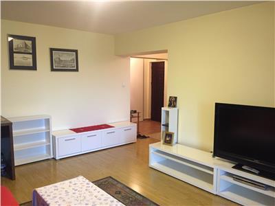Inchiriere apartament 3 camere, Ploiesti, zona centrala