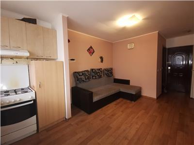 Inchiriere apartament 3 camere, Ploiesti, zona Sud