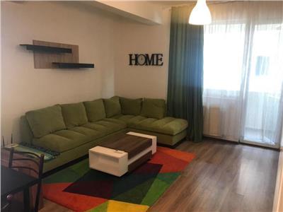 Inchiriere apartament 3 camere, Popești-Leordeni