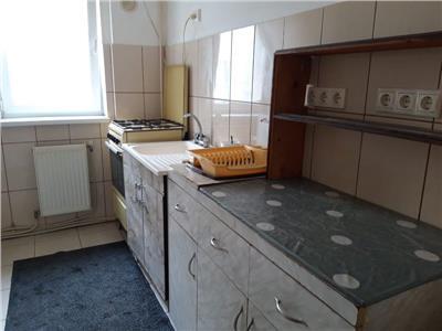 Inchiriere apartament 3 camere, primaverii