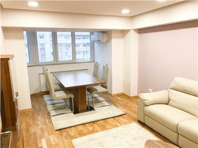 Inchiriere apartament 3 camere primul chirias decebal zvon
