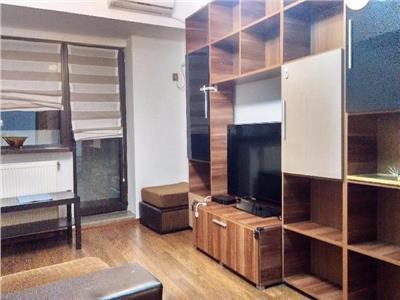 Inchiriere apartament 3 camere rond alba iulia-unirii