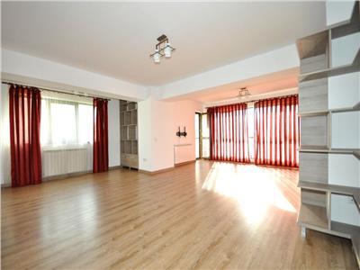 Inchiriere apartament 3 camere  bloc nou cotroceni arenele bnr Bucuresti