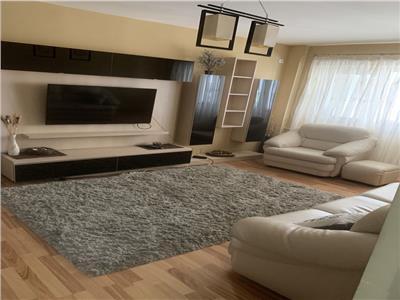 Inchiriere apartament 3 camere Soseaua Iancului