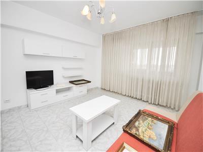Inchiriere apartament 3 camere Stirbei Voda metrou Eroilor
