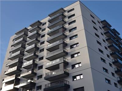 Inchiriere apartament 3 camere super lux Panduri Metrocity