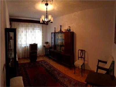 Inchiriere apartament 3 camere, Targoviste
