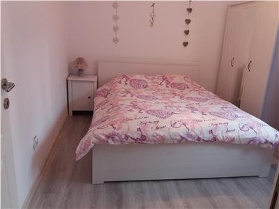 Inchiriere apartament 3 camere Targoviste Aleea Trandafirilor