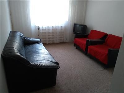 Inchiriere apartament 3 camere Targoviste Micro 11