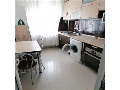 Inchiriere apartament 3 camere Targoviste Micro 6