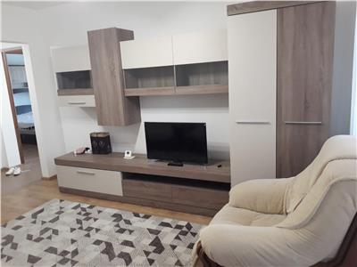 Inchiriere apartament 3 camere Targoviste Micro 9 Polimed
