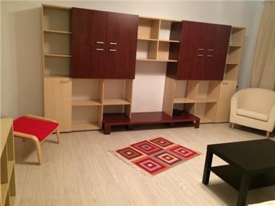 Inchiriere apartament 3 camere Timpuri Noi Nerva Traian